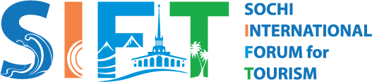 Опубликован пресс релиз Международного туристского форума в Сочи - SIFT -2018