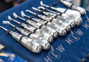 Новости партнеров: Впервые Конгресс стоматологов Юга России пройдет в «ДонЭкспоцентр» весной
