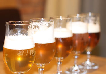 Присоединяйтесь к работе Международного дегустационного конкурса пива!