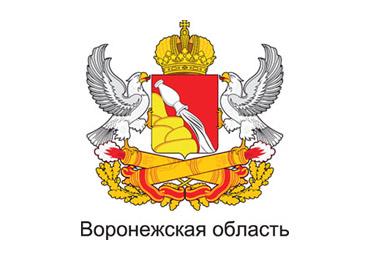 Впервые в выставке «Продукты питания» в Сочи примут участие производители из Воронежской области