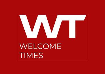 Новый информационный партнер Международного туристского форума SIFT - специализированный портал Welcome Times.
