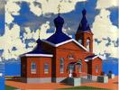 Новые участники выставки «Православие. Петров пост – 2018»