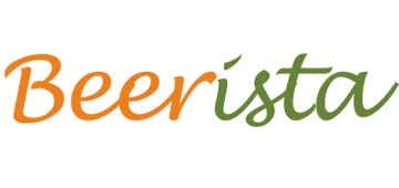Логотип компании: Московская пивоварня «Beerista»