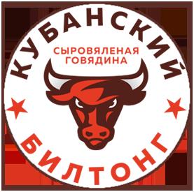 Логотип компании: ИП Вересокин Илья Александрович