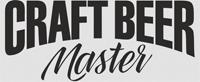 Логотип компании: Craft Beer Master
