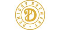 Логотип компании: ООО «Демидовские пивоварни»