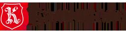 Логотип компании: Калинкино