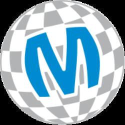Логотип компании: МЕТАЛЛПРОМ