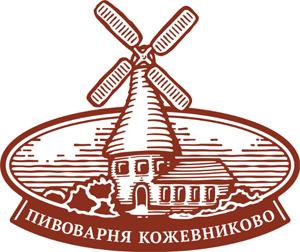 Логотип компании: Пивоварня Кожевниково