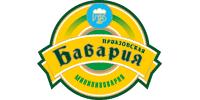 Логотип компании: ЗАО «Приазовская Бавария»