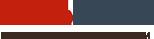 Логотип компании: «RealBrew» Журнал, Санкт-Петербург, Россия