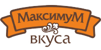 Логотип компании: ТвТрейд