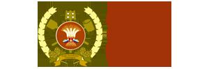 Логотип компании: Союз российских производителей пиво-безалкогольной продукции