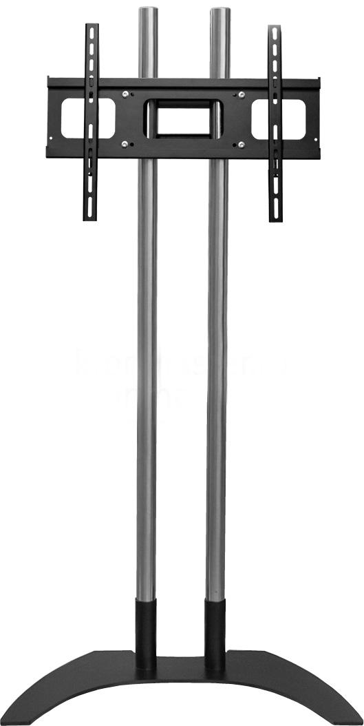 Подставка для плазменной панели (напольная)