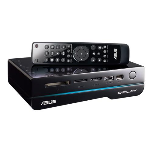 DVD-плеер / мультимедиа-плеер