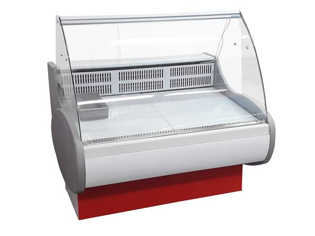 Холодильная витрина «Таир»