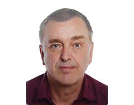 Мирослав Бартон