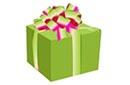 Подарки. Сувениры. Изделия народных промыслов