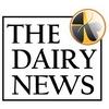 The DairyNews - ежедневные новости молочного рынка.
