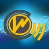 Радио «Электронная волна»