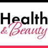 Health&Beauty – секреты красоты и оздоровления. Как выглядеть моложе