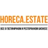 Horeca.Estate: новости гостиничной недвижимости и ресторанного бизнеса