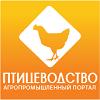 Портал промышленного птицеводства Pticainfo