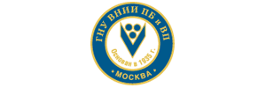 All-Russian Research Institute of the Brewing, Beverage and Wine Industry - Branch of the Federal Research Center of Food Systems them. V.M. Gorbatov RAS