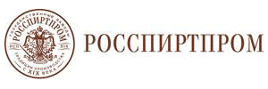 ОАО РОССПИРТПРОМ