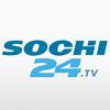 City portal Sochi | Sochi24.tv - all city news