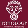 Индустрия гостеприимства, путешествия и гостиничный бизнес от TOHOLOGY: Tourism & Hospitality