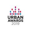 Премия Urban Awards – это торжественное деловое событие, обозначающее основные достижения рынка жилой городской недвижимости.