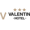 Пансионат-гостиница Валентин