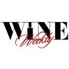 Газета Wine Weekly