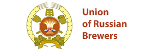 Union of Russian Brewers