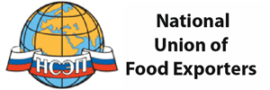 National Union of Food Exporters