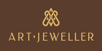 В интернет-магазине Арт-Ювелир представлены украшения из золота, платины, палладия с бриллиантами и натуральными камнями