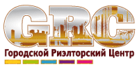 «Городской Риэлторский Центр» - ведущее агентство недвижимости в Сочи, которое поможет Вам купить любую недвижимость в Сочи – квартиру, дом, землю.