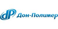 DON-POLIMER LLC, Voronezh, Russia