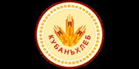 ООО«КУБАНЬХЛЕБ»