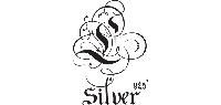 Корпорация L-SILVER