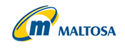«МАЛТОСА» ЗАО, Швенченелей, Литва