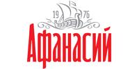 Частная пивоварня Афанасий