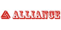 оргово-промышленная компания «Альянс»: Оборудование для пивоварни, оборудование для производства пива