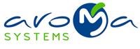 официальный российский представитель греческой компании Mega Systems