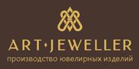 Арт-Ювелир - интернет-магазин от производителя