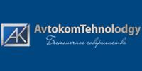 АвтокомТехнолоджи | Главная | Торцевые уплотнения для насосов в Волгограде