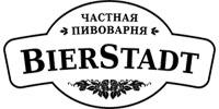 «BierStadt» Частная пивоварня, Нововоронеж, Россия