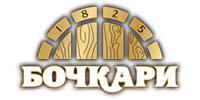 «БОЧКАРЕВСКИЙ ПИВОВАРЕННЫЙ ЗАВОД» ООО, с.Бочкари, Россия