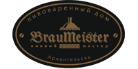 BRAUMSTER Group of Companies
